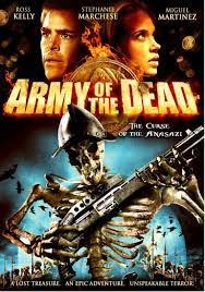 Army of the death
