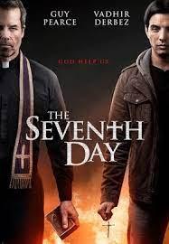 seventh day movie