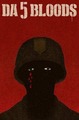 Da-5-Bloods-pc-Public-domain-277x416