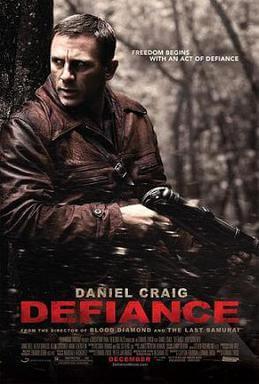 Defianceposter08