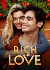 Rich In Love