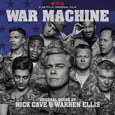 War Machine2